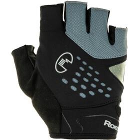 Roeckl Inovo Bike Gloves grey/black